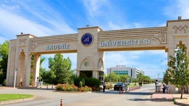 Irkçı saldırıya uğrayan Kürt öğrenciler okulu bıraktı