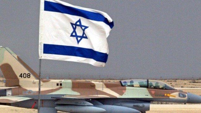 İsrail: İran'ı bombalamak da seçenekler arasında