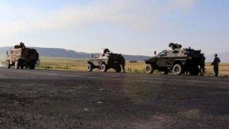 Diyarbakır'da köylülere işkence iddiası