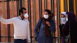 İran'da grip salgını: 81 kişi öldü
