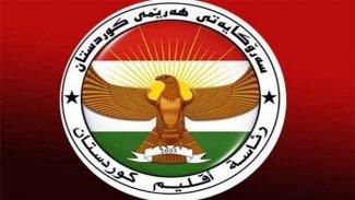 Kürdistan Bölgesi Başkanlığı'ndan Irak'taki protestolara ilişkin açıklama