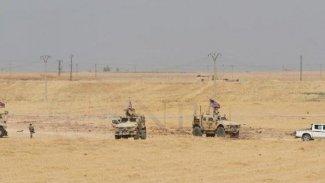 Rojava'da güç dengeleri değişiyor