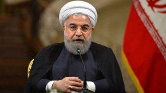 Ruhani: Halkın alım gücü azaldı