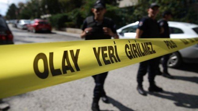 Kilis'te komşu aileler arasında kavga: 1 ölü, 8 yaralı