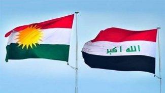 Kürdistan Bölgesi heyeti, Bağdat'ı ziyaret edecek