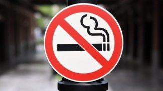 Kürdistan Hükümeti'nden ulaşım araçlarında sigara yasağı