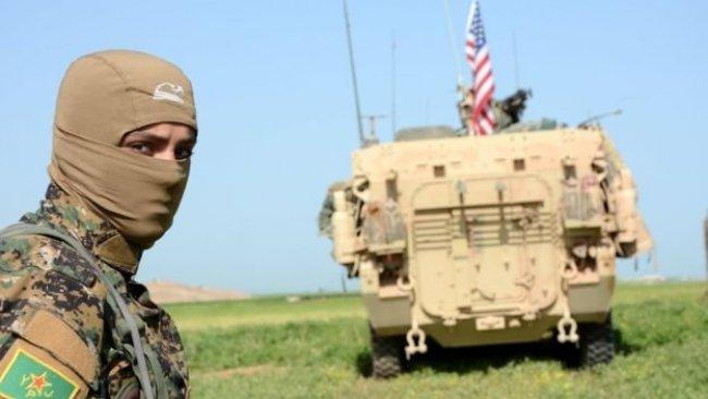 ABD savunma bütçesinde 'DSG' ayrıntısı