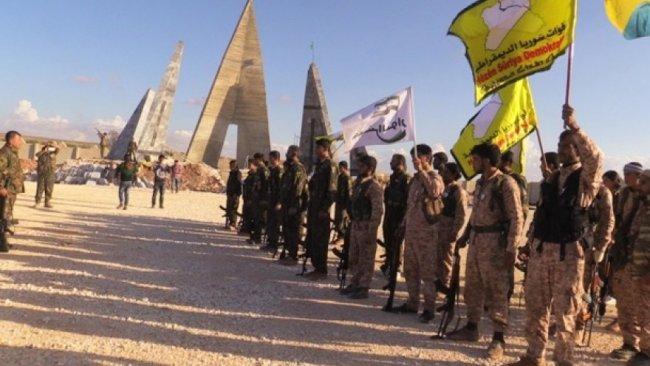 DSG Heyeti Suudi Arabistan'da temaslarda bulundu