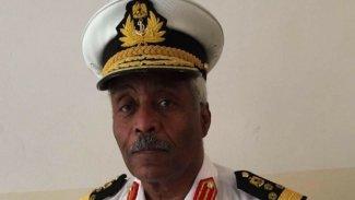 Hafter güçlerinden 'Türk gemilerini batırın' talimatı