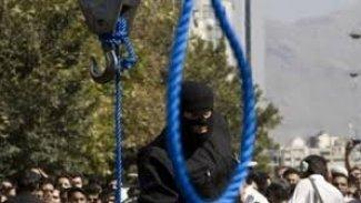 İran rejimi 5 Kürt tutukluyu daha idam etti