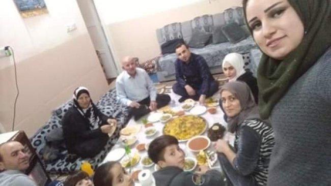 Rojavalı aileyi katleden zanlıya idam cezası