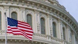 ABD Senatosu, Ermeni Soykırımı tasarısını kabul etti