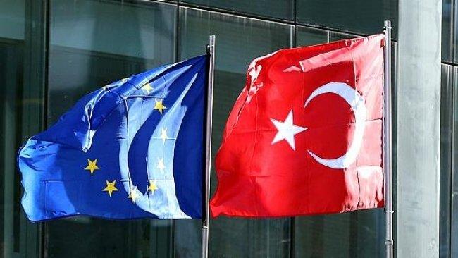 AB'den Türkiye kararı: Uluslararası hukuku ihlal etti