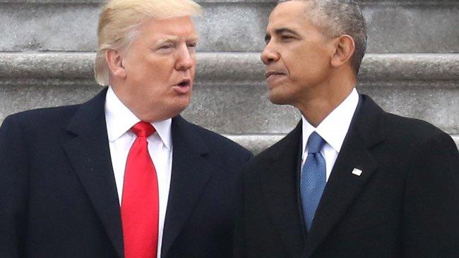Ağrı Belediye Başkanı Savcı Sayan: Trump da, Obama da Ağrılıdır