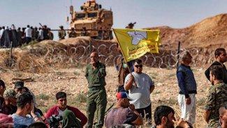 Fehim Taştekin: Kürtlerin yakasında çok el var