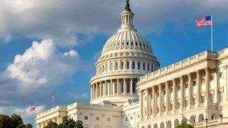 ABD Kongresi Ermeni Soykırımı'nı tanıyan yasayı onayladı: Peki bundan sonra ne olacak?