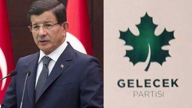 Davutoğlu'nun partisinde merak edilen liste ortaya çıktı