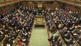 İngiltere tarihinde ilk kez bir Kürt kadın parlamentoyu giriyor