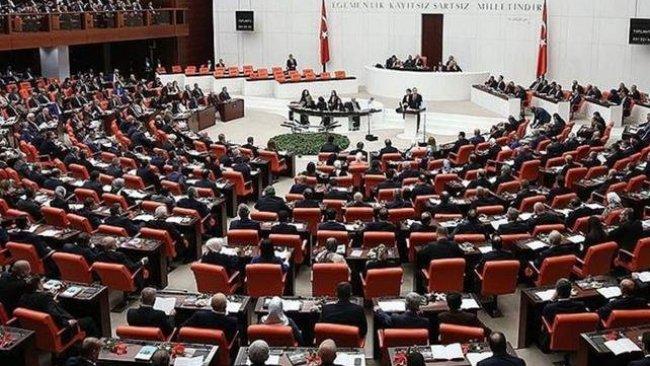 AA haberine, HDP'den yalanlama