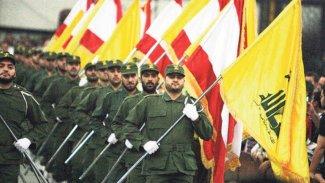 ABD'den 'Hizbullah' yaptırımı