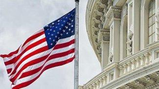 ABD: Yaptırımlar savaşın bir alternatifi