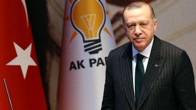 AKParti'liler Erdoğan'ı uyardı