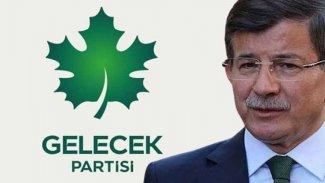 Gelecek Partisi, Kürtçe'yi resmi dil olarak kabul edecek mi?