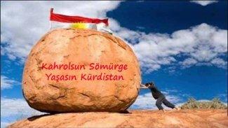Kürdistan Davası