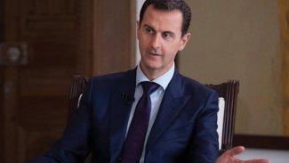 Rus medyasında Esad'a sert eleştiri
