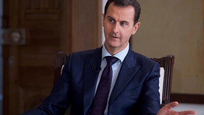 Esad Kürtlere seslendi: Öyle yada böyle...