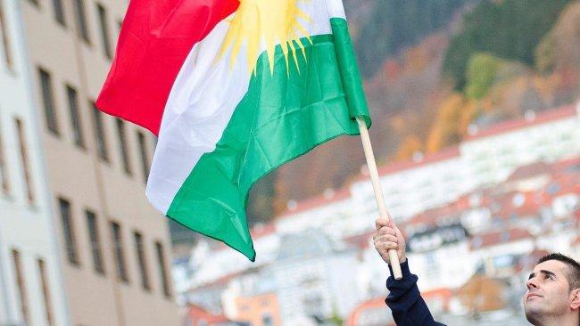Google istatistikleri: 2019'da en çok kimler Kürtler ve Kürdistan'ı aradı?