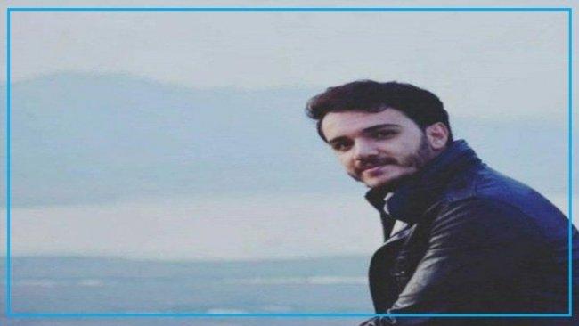 Doğu Kürdistan'da gösterilere katılan Kürt genci katledildi