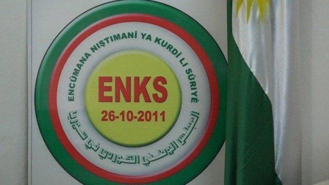 ENKS: Özerk Yönetimin açıklamaları olumlu