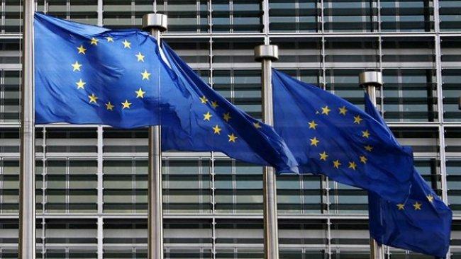 Avrupa Parlamentosu İran'ı kınadı
