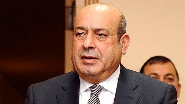 Eski HDP'li vekil Hasip Kaplan hakkında kırmızı bültenle yakalama kararı