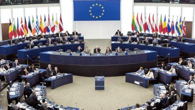40 Parlamenter'den Türkiye ve Rojava mektubu