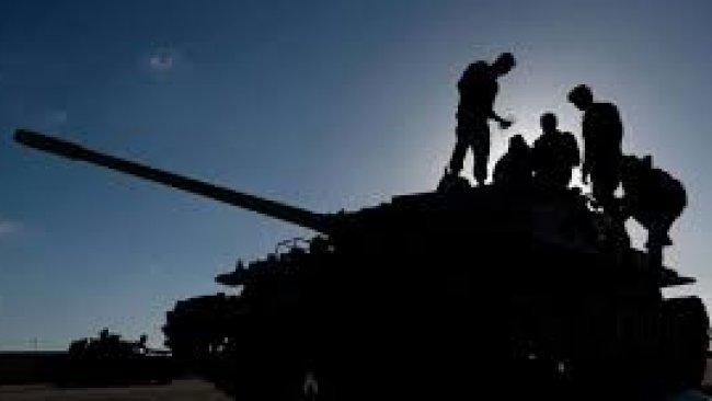 Trablus ve İdlib çatışması bir Rusya-Türkiye savaşı mı?