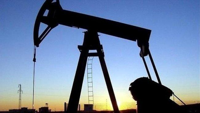 Suudi Arabistan şirketi Rojava'da petrol rafineri kuruyor