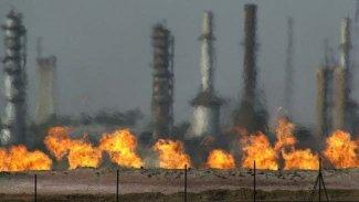 Kerkük petrolünü ABD askeri koruyacak