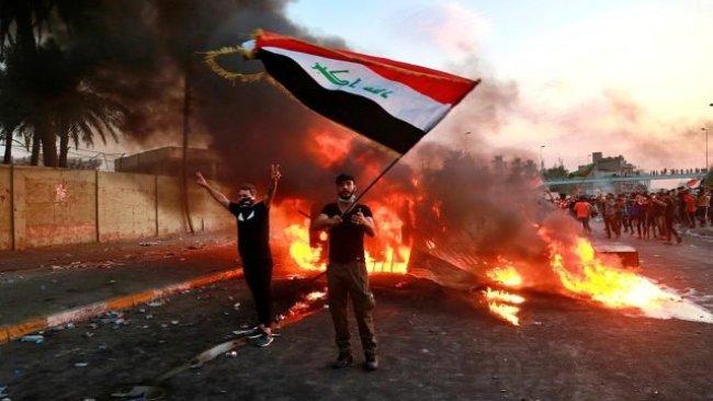 Kürdistan bölgesinin kazanımları risk altında mı?