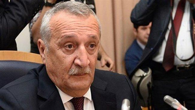 Mehmet Ağar'dan yeni parti kuranlara: sonuçları ağır olur