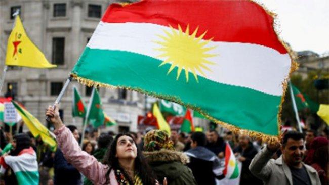 Fehim Işık: Kürtlerin dört parça eksenli askerî ve siyasi birliği gerçekçi değil