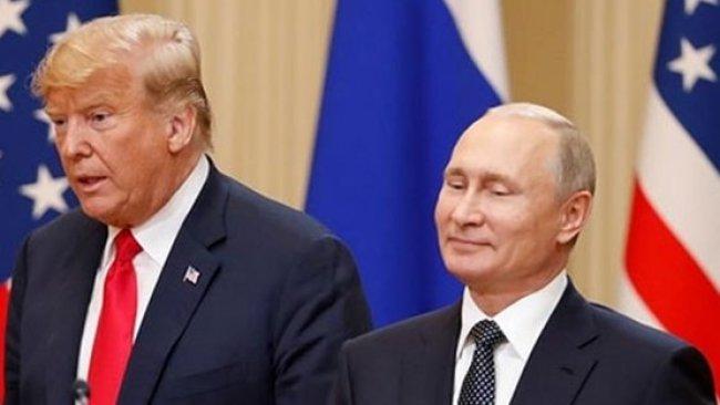 Baba Vanga kehaneti: 2020'de Putin ölecek Trump ...