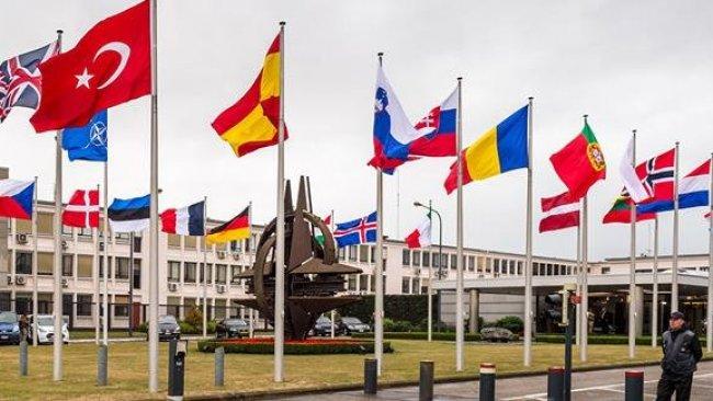 WSJ: NATO'nun Türkiye'yle ilgili kuşkuları var