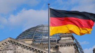 Almanlara göre dünyanın en tehlikeli lideri