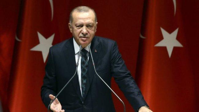 Erdoğan'dan 'İdlib' mesajı: Sonuçların bedelini herkes öder