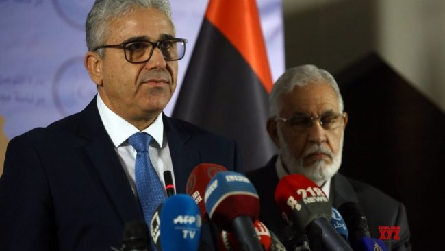 Libya: Savaş daha da şiddetlenirse Türkiye'den asker talep edeceğiz