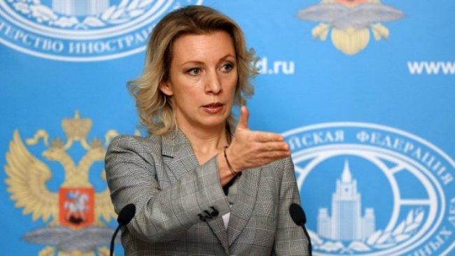 Rusya'dan Türkiye'ye İdlib çağrısı: Soçi Mutabakatı'nı uygulayın