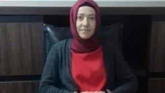 HDP'li Karaçoban Belediye Başkanı görevinden alındı