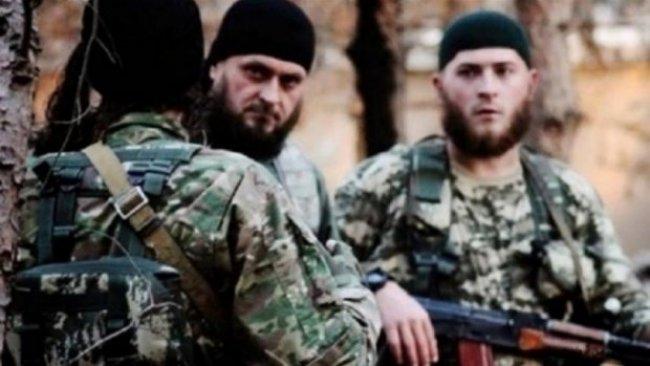 Kürt komutana suikast düzenliyen 2 IŞİD'li linç edildi